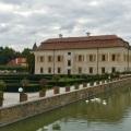 Kratochvile Chateau Czech Republic