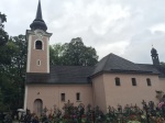 St. Jakob's am Thurn Austria