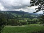 Puch bei Hallein Austria