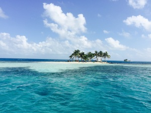 Perfect Belize itinerary snorkeling Placencia
