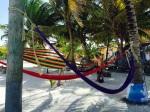 Perfect Belize Itinerary Caye Caulker
