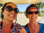 Placencia Golf Carts Belize